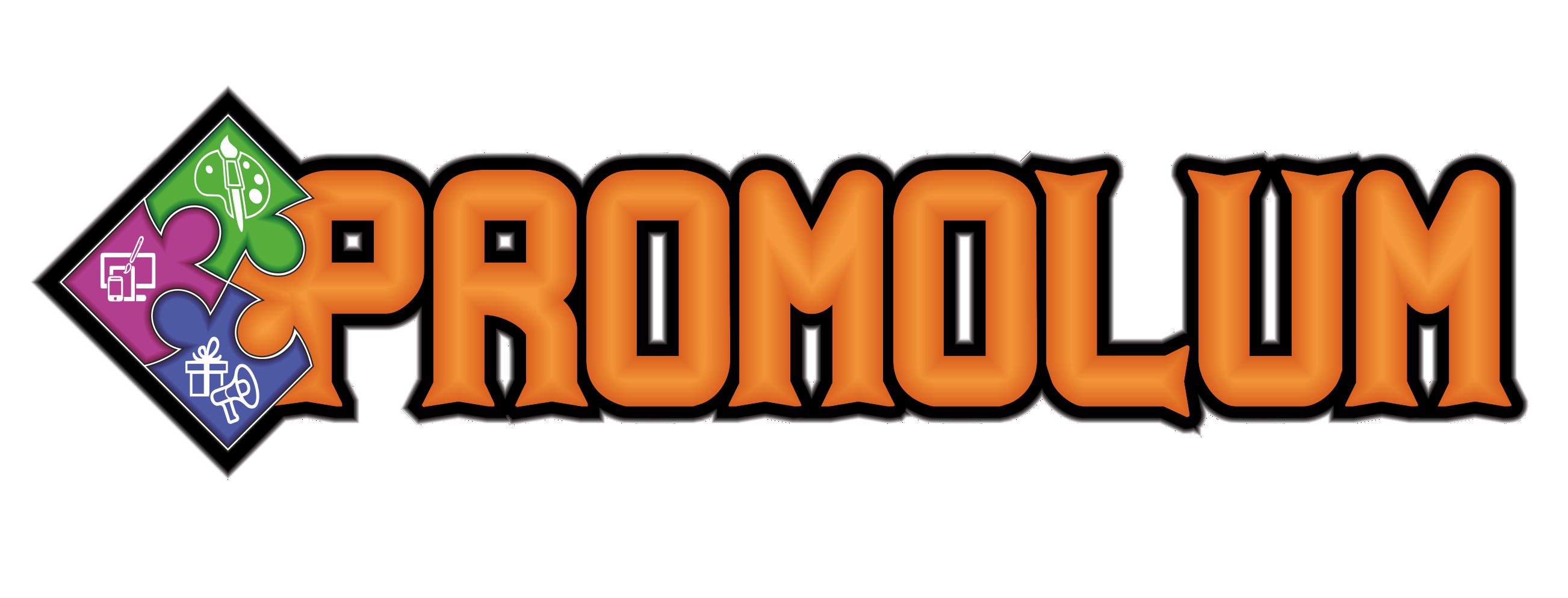 Promolum